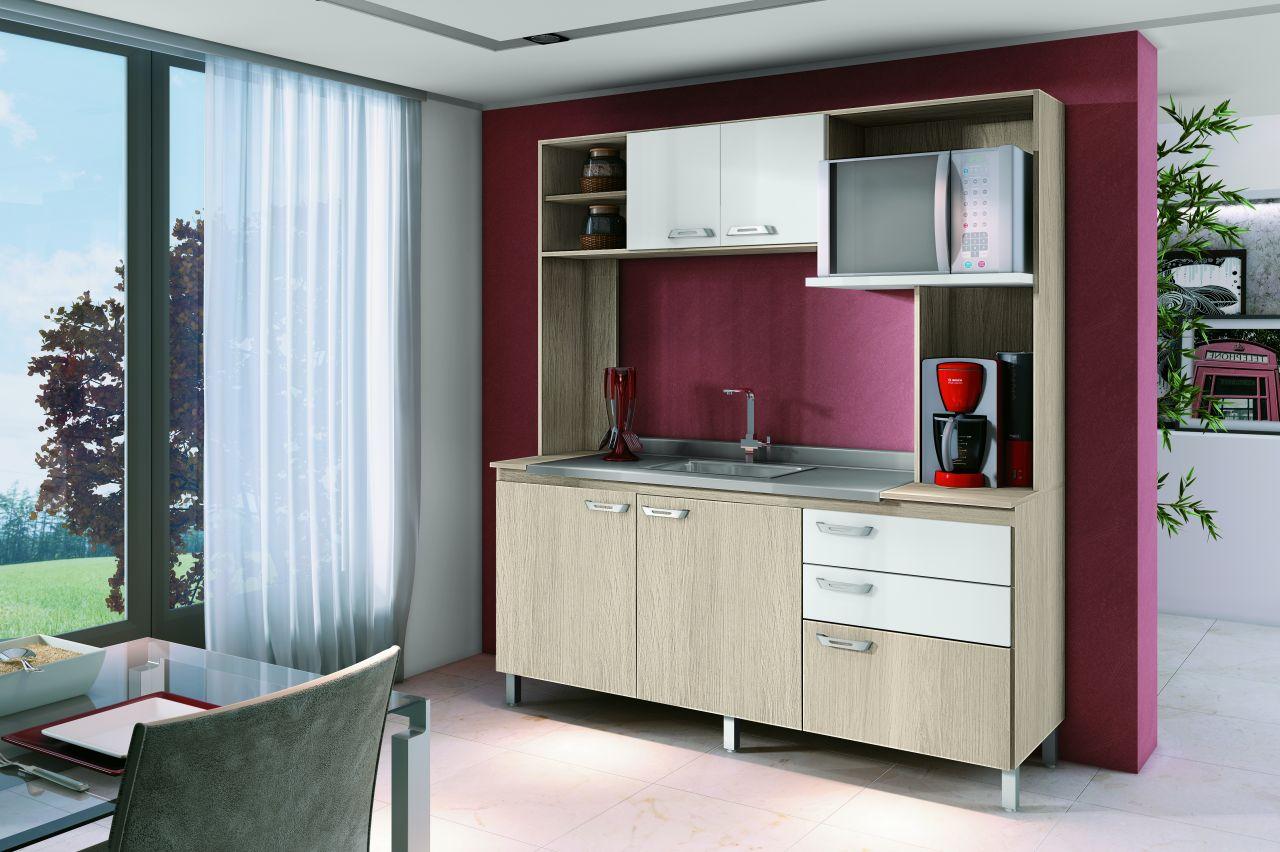 #632F3A Valdir Móveis 1280x852 px Fornecedores De Cozinha_754 Imagens